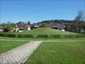 Image for Celtic Burial Mound 'Krautbühl' - Nagold, Germany, BW