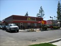 Image for Carl's Jr - Elk Grove Blvd - Elk Grove, CA
