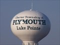 Image for Charter Township of Plymouth Lake Point - Michigan