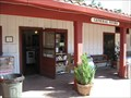 Image for Nicasio General Store - Nicasio, CA