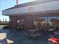 Image for McDonalds - Blossom Hill - San Jose, CA