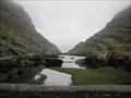 Image for Gap of Dunloe - County Kerry, Ireland
