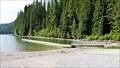 Image for Forebay Recreation Area Boat Launch - Metaline Falls, Washington