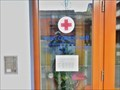 Image for Red Cross Regional Association - Pisek, Czech Republic