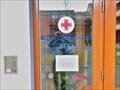 Image for Red Cross Regional Association - Pisek, Czech Republic