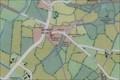 Image for Astbury Village - Astbury, Cheshire.
