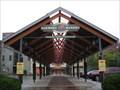Image for Findlay Market Farmers Market Near Cincinnati, Ohio
