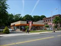 Image for Dunkin Donuts - East Main St - Meriden CT