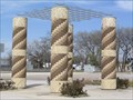 Image for Station Column - Farmers Branch, TX