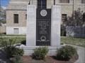 Image for Joplin Korea and Vietnam Memorial - Joplin MO