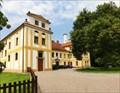 Image for Dolni Prim - East Bohemia, Czech Republic