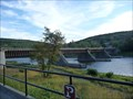 Image for Roebling's Delaware Aqueduct - Laxawaxen PA