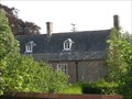 Image for The Manor House - Tolpuddle, Dorset, UK