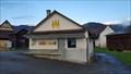 Image for Milchlokal - Hellikon, AG, Switzerland