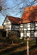 Image for Lehmannmühle - Klipphausen, Lk. Meißen, Sachsen, D