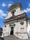 Image for Santa Maria della Vittoria - Roma, Italy