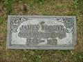Image for Colonel James Roddye - Bent Creek Cem. - Whitesburg, TN