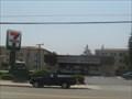 Image for 7-Eleven -Benton St - Santa Clara, CA