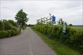 Image for 80 - Stokkum - NL - Fietsroutenetwerk Achterhoek