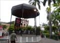 Image for Plazuela Machado Gazebo  -  Mazatlan, Sinaloa, Mexico