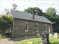 Image for St. Joseph's Roman Catholic Church - Sykesville, MD