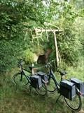 Image for Cave of 'Hinnisdael', Vechmaal, Heers, Limburg, Belgium