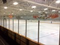 Image for Barbara Ann Scott Arena, Ottawa, ON
