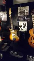 Image for 1959 Fender Jazzmaster Guitar - Seattle, WA