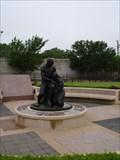 Image for Cross - Dallas Texas
