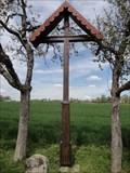 Image for Feldkreuz - Rötenweg - Baisingen, Germany, BW