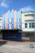 Image for Strand Cinema - Holywood Road, Belfast, UK