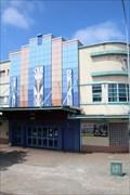 Image for Strand Cinema - Holywood Road, Belfast, UK