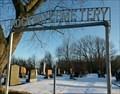 Image for Rockway Cemetery - Rockway, Ontario