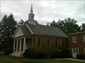 Image for Winfree Memorial Baptist Church - Midlothian, VA