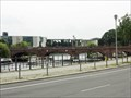 Image for Moltke Bridge - Berlin, Germany