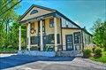 Image for Colebrook Store - Colebrook CT