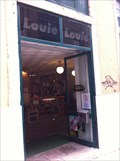 Image for Louie Louie - Lisbon, Portugal