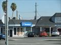 Image for Domino's - Kern St - Taft, CA