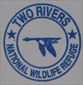 Image for Two Rivers National Wildlife Refuge - Calhoun County, Illinois