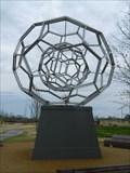Image for Buckyball - Bentonville, Ar.