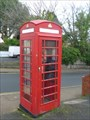 Image for Kingswood Grove, Douglas, Isle of Man