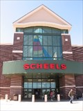 Image for Scheels All Sports – Fargo, ND