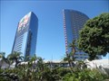 Image for San Diego Marriott Marquis & Marina - San Diego, CA
