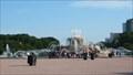 Image for Tourism - Grant Park - Chicago, Illinois