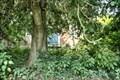 Image for Wheeler, Jonathan, House - Canterbury CT