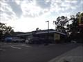 Image for McDonalds - Kurri Kurri, NSW, Australia