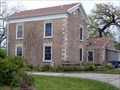 Image for Walkup Cobblestone House  Crystal Lake IL