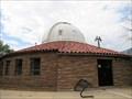 Image for Sommers–Bausch Observatory - Boulder, CO