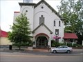 Image for The First Baptist Church - Moorestown Historic District - Moorestown, NJ