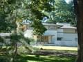 Image for Mrs. A. W Gridley House aka Ravine Place - Batavia, Illinois